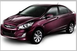 Утилизация Хендай и покупка нового автомобиля