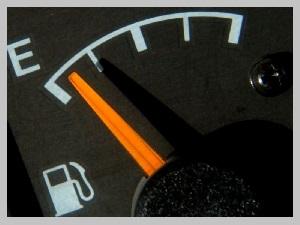Расход топлива: кто его определяет?