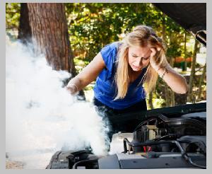 Пять основных причин поменять автомобиль на новый