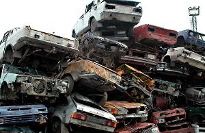 Ликвидаторы вашего авто: мы знаем, как списать авто в утиль