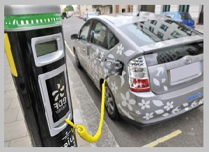Каким будет топливо будущего?