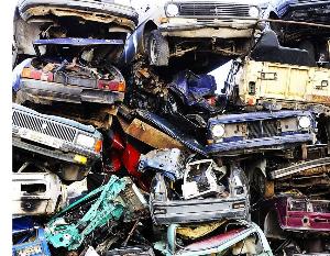 Как списать машину в утиль и сколько платить за это?