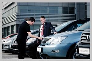 10 советов при покупке нового автомобиля