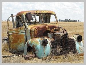 Выгода от утилизации автотранспорта