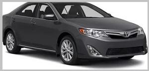 Утилизация Toyota и покупка нового авто со скидкой