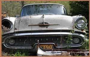 Программа утилизации старого авто