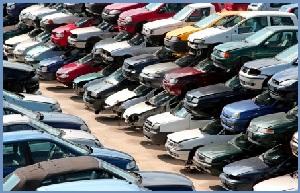 Европейский опыт: организации утилизирующие авто. Ч.2