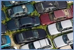 Снять с учета автомобиль на утилизацию и другие способы избавиться от старой машины