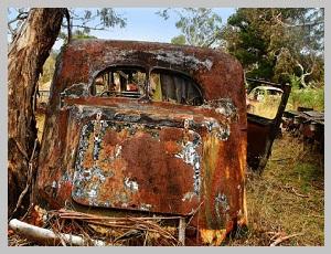 Скидки по утилизации на авто в текущем году