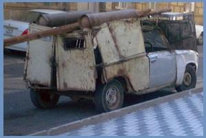 Преимущества и выгоды: снять с учета машину в утилизацию