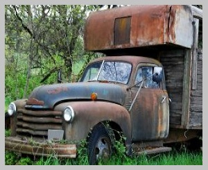 Причины продления программы по утилизации авто