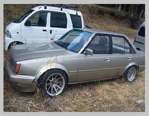 Сдача в утиль авто в России