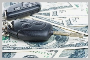 Как насобирать денег на новый автомобиль?