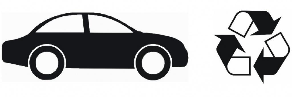 Как списать авто без документов
